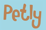 petly_letter_p