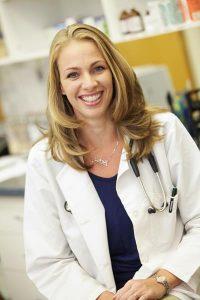 dr joy bolynn