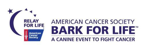 bark for life town n country