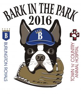 bark_in_the_park_2016