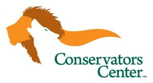conservators-center