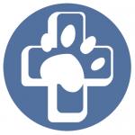 tnc-logo-blue